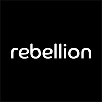 Rebellion London profile