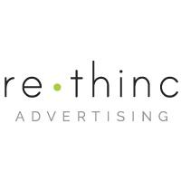 ReThinc Advertising profile