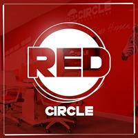 Red Circle Advertising profile