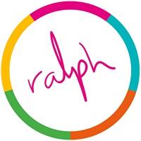 Ralph Creative Agency US profile