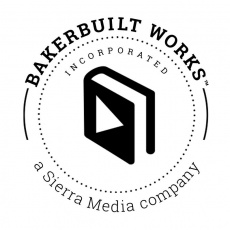 Bakerbuilt Works profile