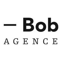 Bob Agency profile
