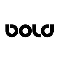Bold Agency profile