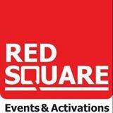Red Square Egypt profile