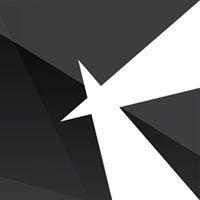 Rapier Design Limited profile