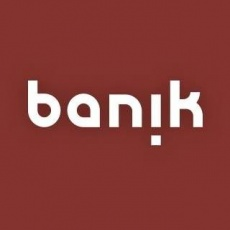 Banik Communications profile