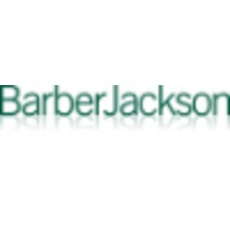 Barber Jackson profile