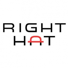 Right Hat profile