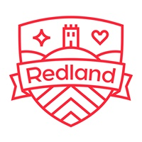 Redland Oy profile