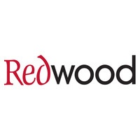 Redwood Productions profile