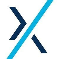 Regex SEO profile