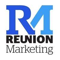 Reunion Marketing profile