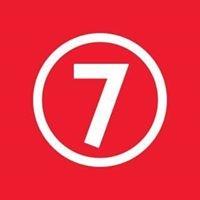 Red7e profile