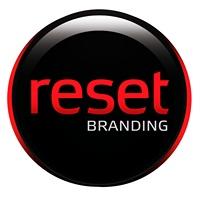 Reset Branding profile