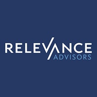 Relevance Advisors profile