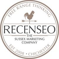 Recenseo Ltd profile