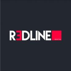 Redline Digital Media profile