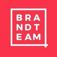 Brandteam profile