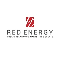Red Energy Public Relations profile