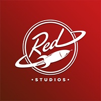 Red Rocket Studios profile