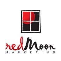 Red Moon Marketing profile