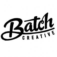 Batch Creative profile
