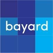 Bayard Advertising profile