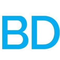 Be Digital, Inc. profile