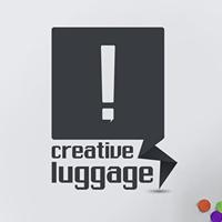 Creative Luggage profile