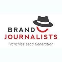 Brand Journalists profile