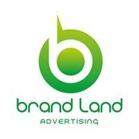 Brand Land profile