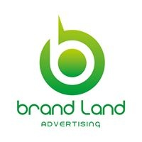 Brand Land profile