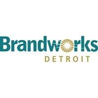 Brandworks Detroit profile