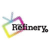 Refinery Productions Ltd profile