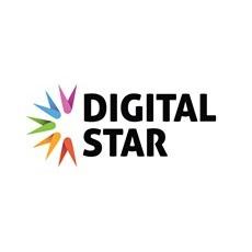 Digital Star profile