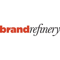 Brand Refinery profile