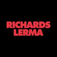 Richards Lerma profile