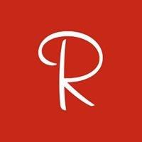 Richter Studios profile
