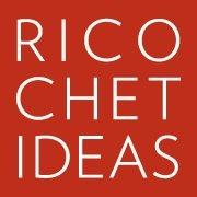 Ricochet Ideas profile