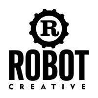 Robot Creative Management profile