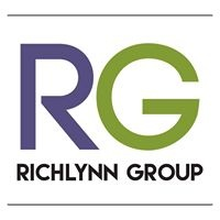 Richlynn Group profile