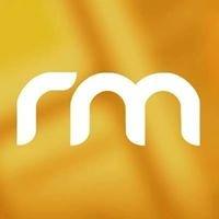 Rosemont Media profile