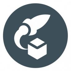 Rocketbox Design profile