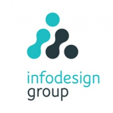Infodesign Group profile