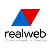 RealWeb profile