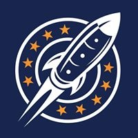 Rocket Marketing profile