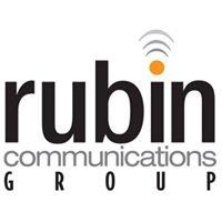 Rubin Communications Group profile