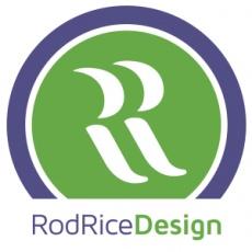 Rod Rice Design profile