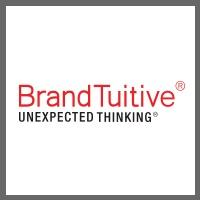 BrandTuitive profile