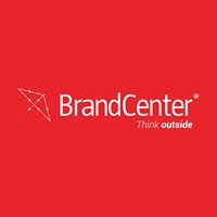 BrandCenter profile
